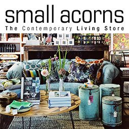 small acorns wellington